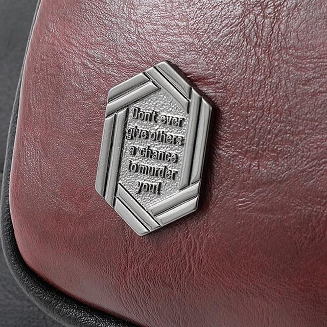 『鬼滅の刃』をイメージした腕時計、リュック、財布(全12種)が登場! ラインナップは炭治郎、禰豆子、善逸、義勇の4種!-130