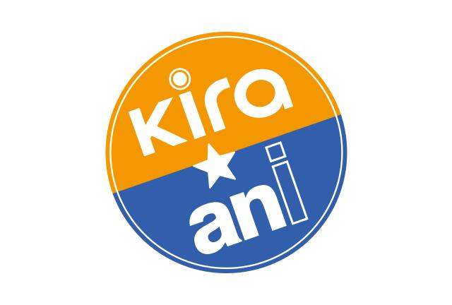 Kiramune×アニメイトのスペシャルコラボ企画【Kira☆ani】が始動! 第1弾としてKiramuneメンバーの特別描き下ろしキラキャラ発表-1