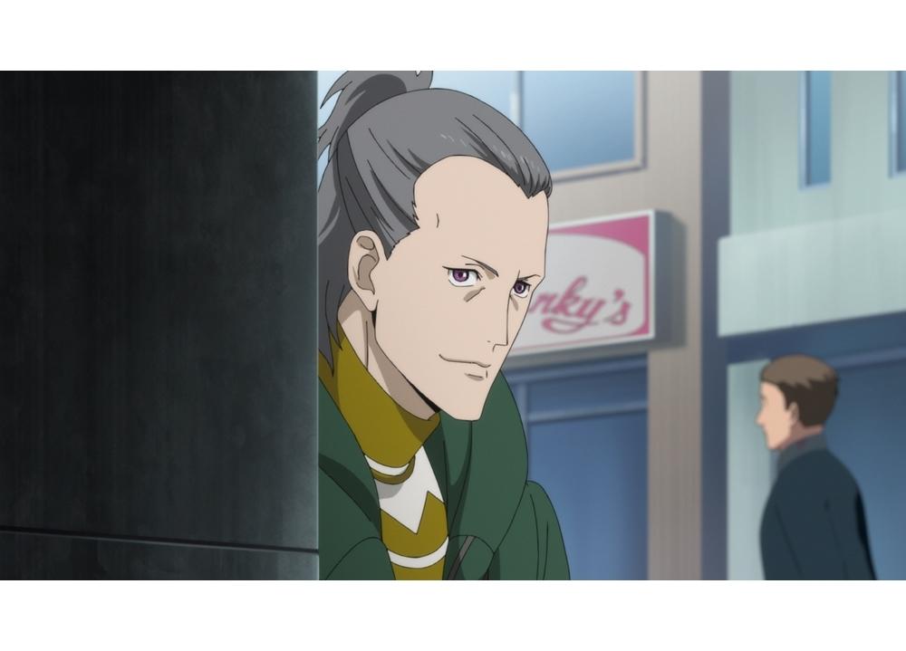 『歌舞伎町シャーロック』第23話「8時、全員集合だよ」先行カット公開!
