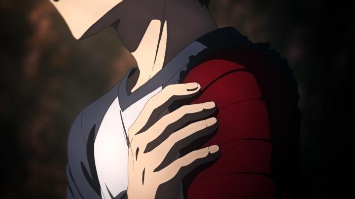 Fate/stay night[Heaven's Feel]-6