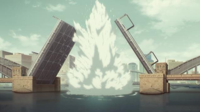 『富豪刑事 Balance:UNLIMITED』の感想&見どころ、レビュー募集(ネタバレあり)-9