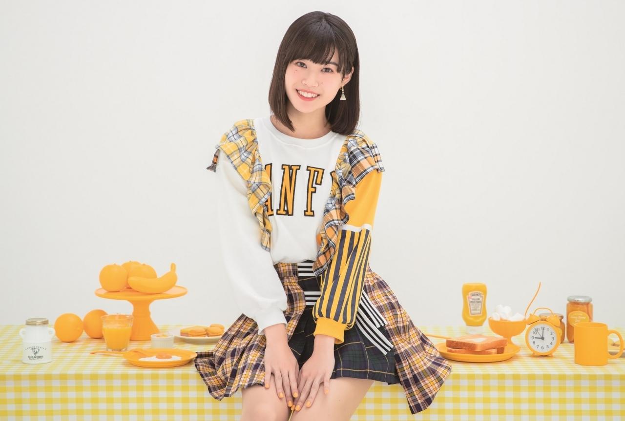 声優・熊田茜音がパーソナリティを務めるラジオ番組が3/30より放送開始!