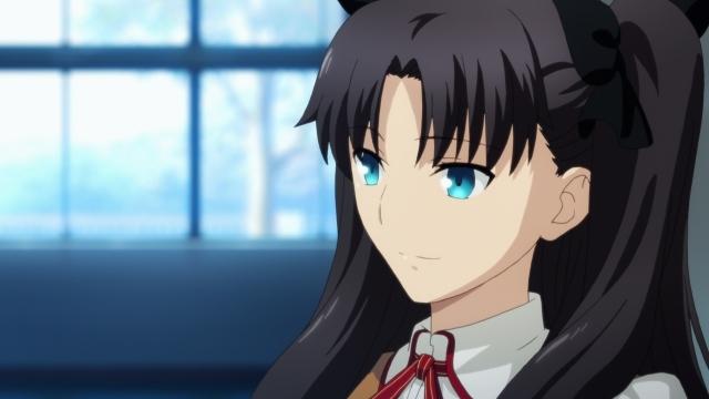 Fate/stay night[Heaven's Feel]-4