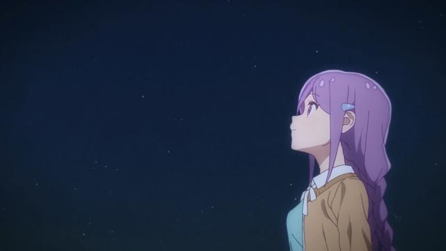 恋する小惑星-21