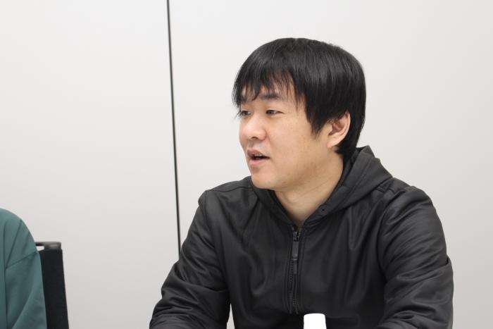 『ざしきわらしのタタミちゃん』の感想&見どころ、レビュー募集(ネタバレあり)-7