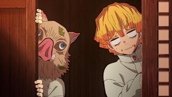 『鬼滅の刃』/映画『無限列車編』あらすじ&感想まとめ(ネタバレあり)-15