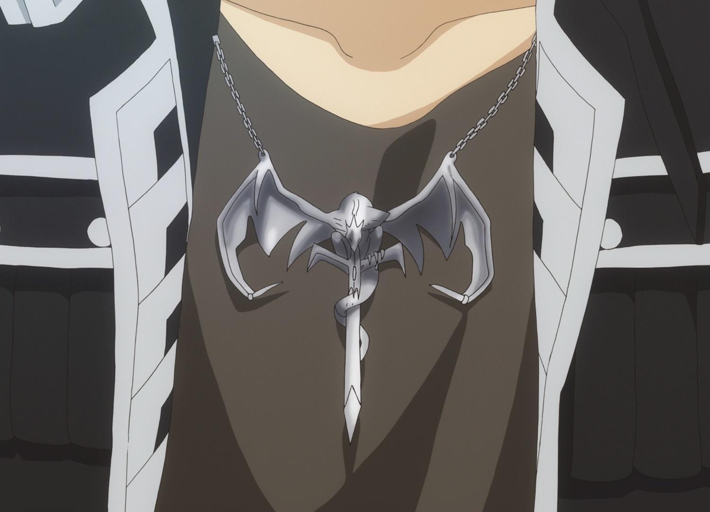 冬アニメ『魔術士オーフェンはぐれ旅』第14話あらすじ・場面カット公開