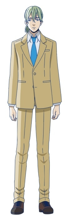 天才歌人・石川啄木が、明治時代の浅草を騒がす謎に立ち向かう本格ミステリー! 春アニメ『啄木鳥探偵處』7つの見どころをチェック!