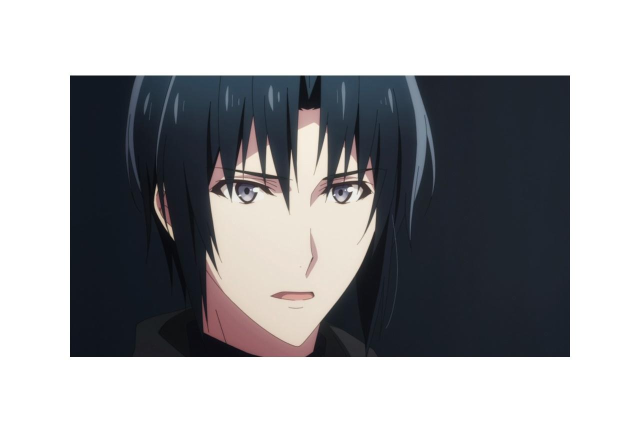 春アニメ『アイナナ』第3話あらすじ&先行場面カットが公開