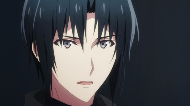 『アイドリッシュセブン Second BEAT!』の感想&見どころ、レビュー募集(ネタバレあり)-1
