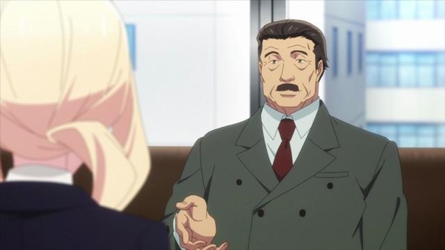 『アイドリッシュセブン Second BEAT!』の感想&見どころ、レビュー募集(ネタバレあり)-3