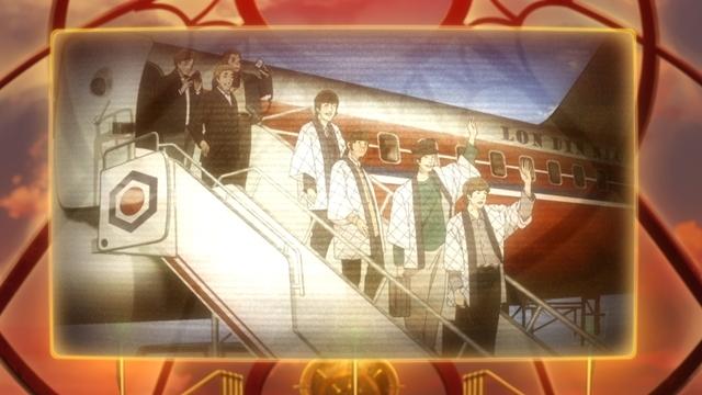 『LISTENERS リスナーズ』の感想&見どころ、レビュー募集(ネタバレあり)-5