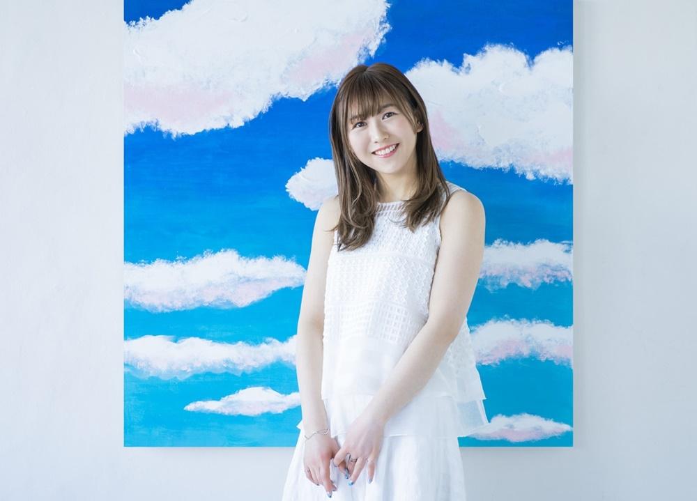安野希世乃、2nd LIVEツアー2019「○。」SPダイジェスト映像公開!