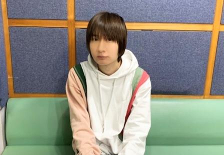 『俺様レジデンス ―LOVE or FATE―』第2弾 有栖川が4月22日(水)発売! キャストインタビューが到着