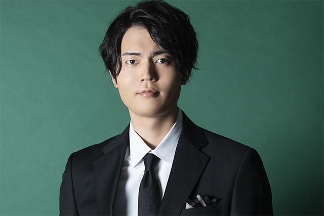 声優さんの結婚おめでとうコメント-4