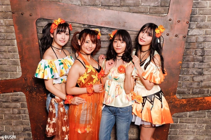 『ロストディケイド & D4DJ Groovy Mix Presents ONLINE LIVE』レポート|こんなに盛り上がるライブは他にない!?『D4DJ』のビックウェーブに乗るなら今だ!