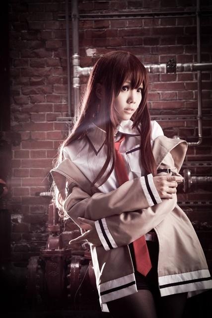 声優・今井麻美さんのお誕生日記念!『Steins;Gate』『THE IDOLM@STER』ほか、今井さんの演じたキャラクターのコスプレ特集-3
