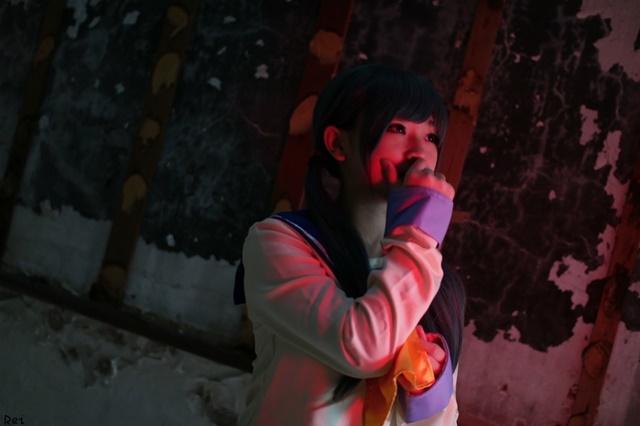 声優・今井麻美さんのお誕生日記念!『Steins;Gate』『THE IDOLM@STER』ほか、今井さんの演じたキャラクターのコスプレ特集-8