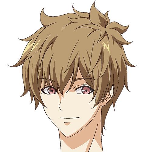 夏アニメ『ツキウタ。 THE ANIMATION 2』メインビジュアル&メインキャラクターたちの表情を一挙公開!-12