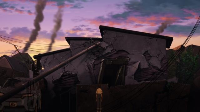 Netflixオリジナルアニメシリーズ『日本沈没2020』吉野裕行さん・小野賢章さんら追加声優と本予告が解禁! 7月9日より全世界独占配信-4