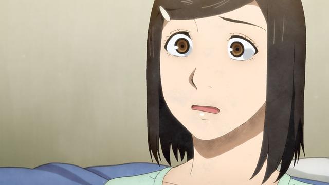 春アニメ『波よ聞いてくれ』より、第10話「私がせねばなるまい」のあらすじ&先行場面カット到着!