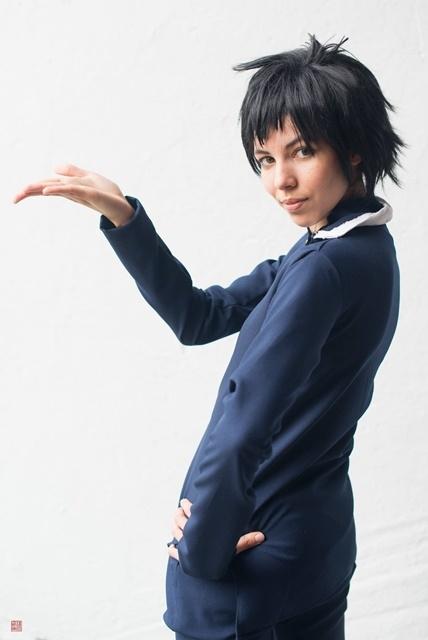 『ケンガンアシュラ』あらすじ&感想まとめ(ネタバレあり)-6