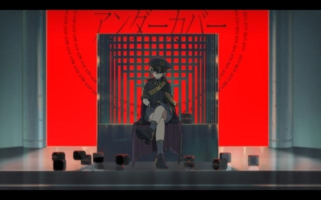 DECO*27氏のこだわりレクチャーは「フューチャー」に! 『MILGRAM -ミルグラム-』第一弾楽曲を歌う天海由梨奈さん(エス役)が感じた謎とは?|声優インタビュー第1回-1