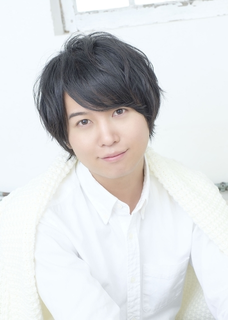 声優の江口拓也さん・斉藤壮馬さん・加藤英美里さんによる『CV部』最新作「人生相談はグランエースのなかで」公開! 初の連載シリーズが6月12日からスタート-5