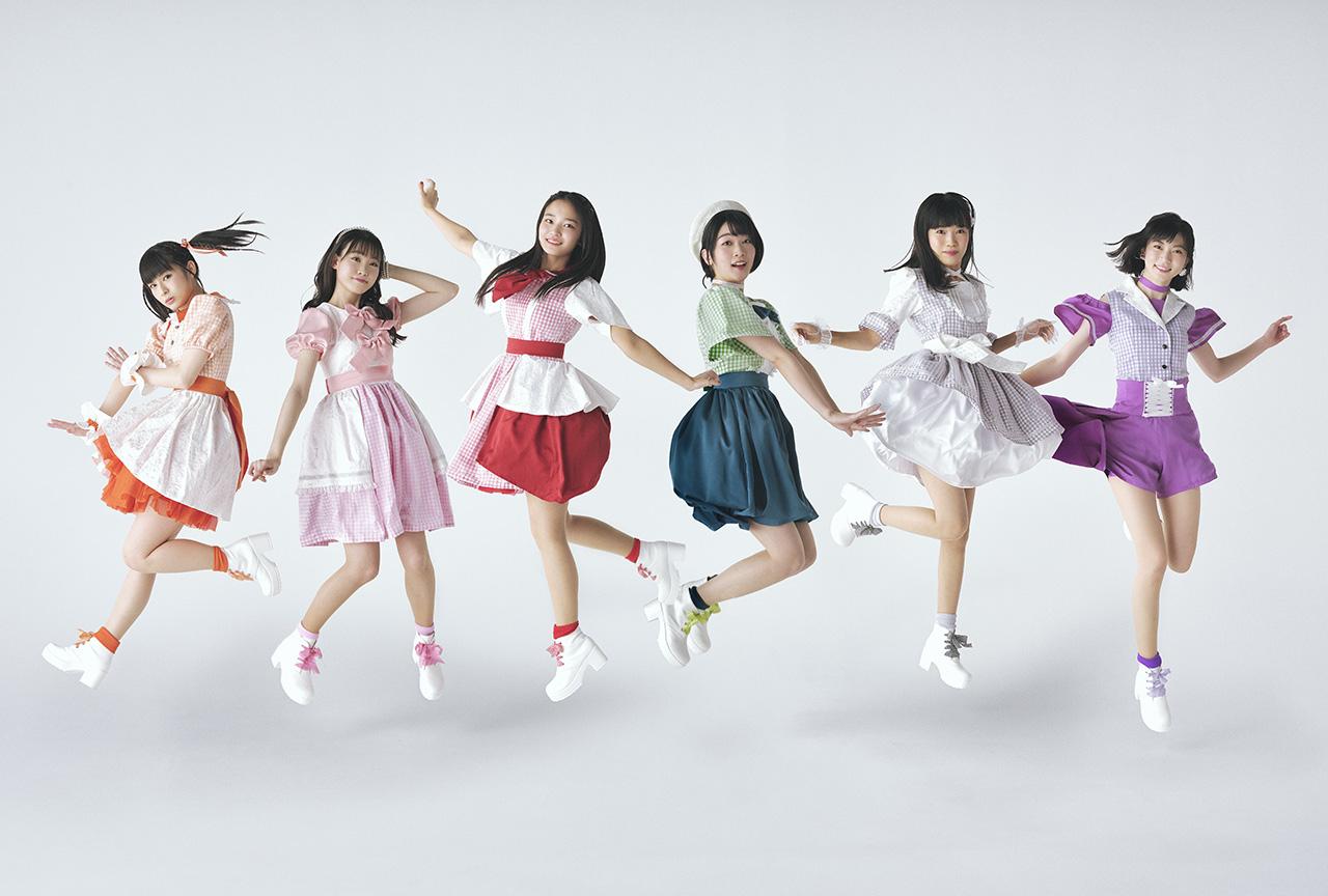 NOW ON AIR 4thシングル「ゴンドラの唄」インタビュー