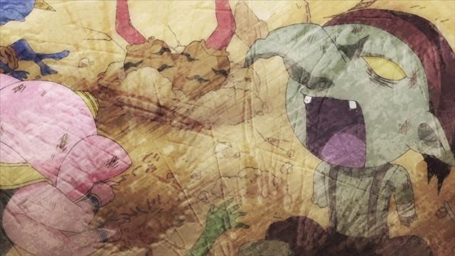 『邪神ちゃんドロップキック'』の感想&見どころ、レビュー募集(ネタバレあり)-30
