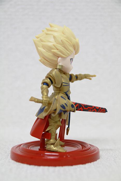 『Fate/Grand Order -絶対魔獣戦線バビロニア-』の感想&見どころ、レビュー募集(ネタバレあり)-50