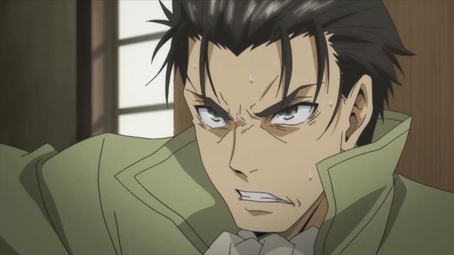春アニメ『八男って、それはないでしょう!』第11話のあらすじ、先行カットが公開!の画像-1