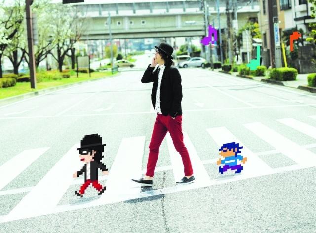 『リゼロ』『よりもい』『月刊少女野崎くん』などの楽曲を手掛けた作曲家・ヒゲドライバー氏のアニソンアルバムが発売!ジャケットイラストは『NEW GAME!』得能正太郎先生の描き下ろし-2