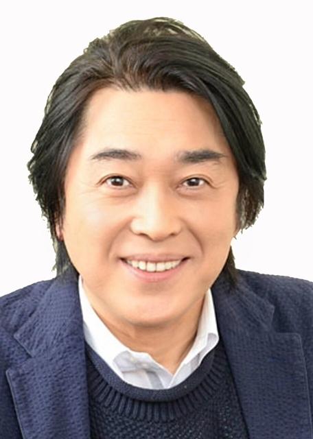 映画『がんばれいわ!!ロボコン』ロボコン役は声優・斎藤千和さんが担当! 土屋希乃さん、江原正士さん、鈴村健一さんらキャストも発表-5