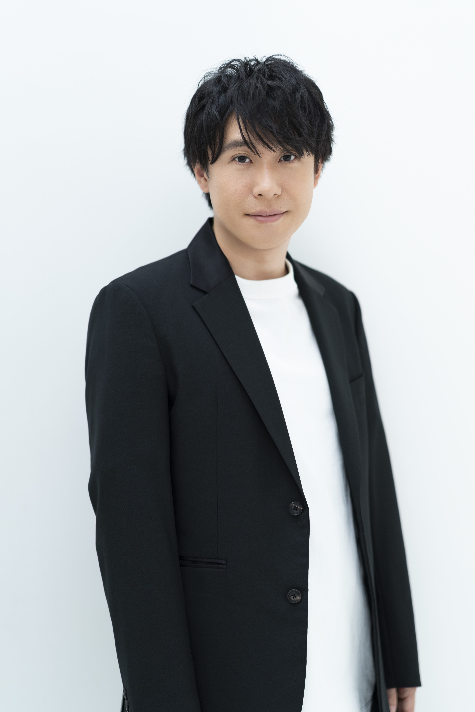 映画『がんばれいわ!!ロボコン』ロボコン役は声優・斎藤千和さんが担当! 土屋希乃さん、江原正士さん、鈴村健一さんらキャストも発表