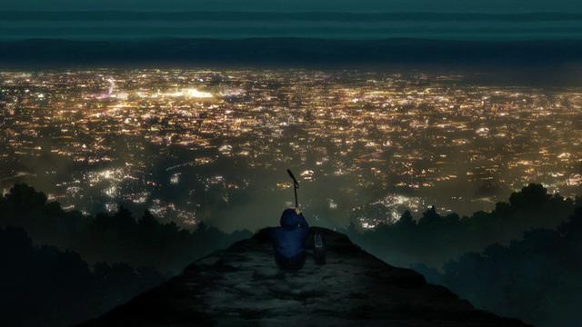 春アニメ『波よ聞いてくれ』より、第12話「あなたに届けたい」のあらすじ&先行場面カット到着! ニコニコ生放送にて振り返り上映会が開催