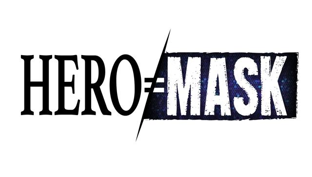 Netflixオリジナルアニメ『HERO MASK』7月2日よりTOKYO MXで放送開始! 近未来が舞台の謎が渦巻く本格クライム・サスペンス・アクション!の画像-7