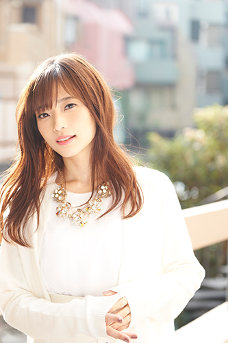 声優・立花理香さん、『プリンセスコネクト!』『アイドルマスター シンデレラガールズ』『イロドリミドリ』『女子かう生』『Tokyo 7th シスターズ』など代表作に選ばれたのは? − アニメキャラクター代表作まとめ(2021 年版)-1