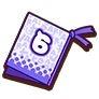 ゲーム『けものフレンズ3』にてイベント「体力測定 ミナミコアリクイ&マレーバク編」が開催! イベント後半よりコンテニュー不可の超高難易度が登場!