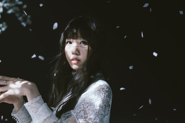 『劇場版「Fate/stay night [Heaven's Feel]」Ⅲ.spring song』公開日が8/15に決定! Aimerさんが歌う3部作主題歌の限定盤CDも発売決定、コメント到着-3