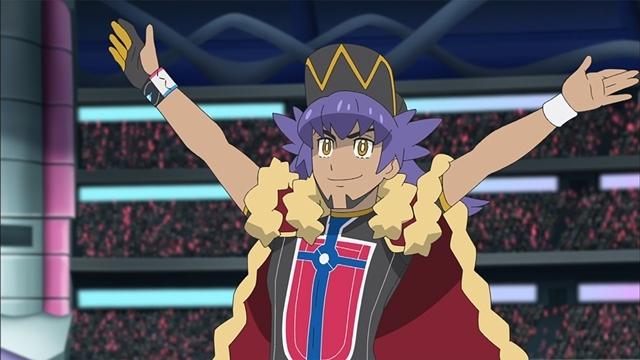 TVアニメ『ポケットモンスター』に、ゲーム『ポケットモンスター ソード・シールド』の若き研究者・ソニア初登場! 担当声優は井上麻里奈さんに決定-7
