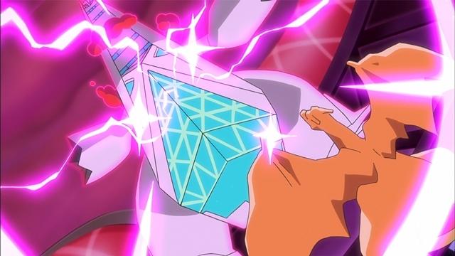 TVアニメ『ポケットモンスター』に、ゲーム『ポケットモンスター ソード・シールド』の若き研究者・ソニア初登場! 担当声優は井上麻里奈さんに決定-11
