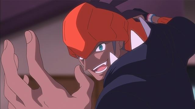 TVアニメ『ポケットモンスター』に、ゲーム『ポケットモンスター ソード・シールド』の若き研究者・ソニア初登場! 担当声優は井上麻里奈さんに決定-12