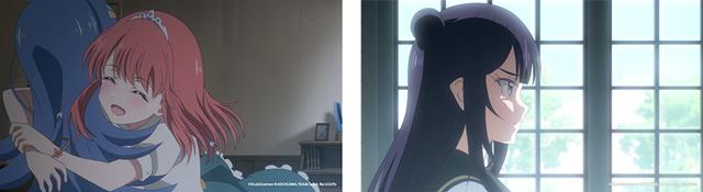 『Lapis Re:LiGHTs(ラピスリライツ)』の感想&見どころ、レビュー募集(ネタバレあり)-2