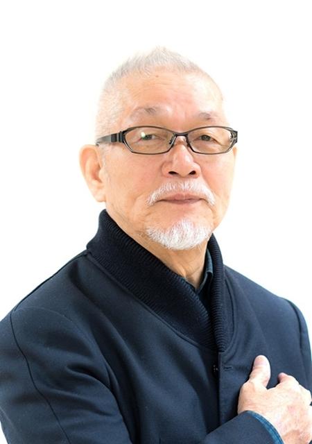 アニメ『バキ』大擂台賽編、島﨑信長さん・大塚明夫さんら声優6名のコメント到着!『龍が如く ONLINE』『Fit Boxing』とのコラボも決定