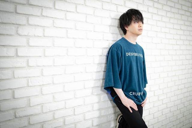 『炎炎ノ消防隊』あらすじ&感想まとめ(ネタバレあり)-13