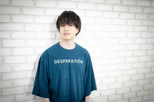『炎炎ノ消防隊』あらすじ&感想まとめ(ネタバレあり)-18