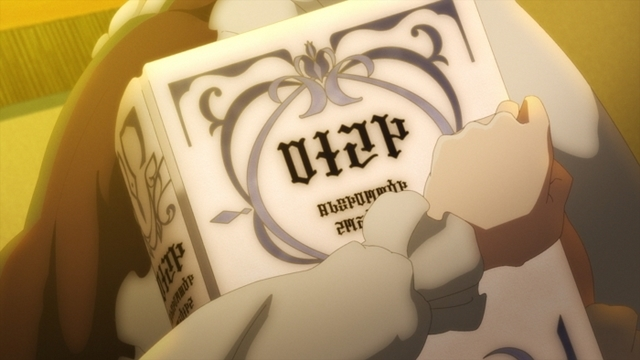 TVアニメ『魔女の旅々』2020年10月放送決定! 追加声優に日笠陽子さん、EDテーマはChouChoさんが担当-2