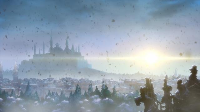 TVアニメ『魔女の旅々』2020年10月放送決定! 追加声優に日笠陽子さん、EDテーマはChouChoさんが担当-5