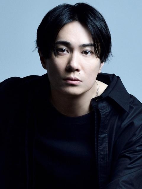 声優・鈴木達央さんが、アニメ『ULTRAMAN』シーズン2の新キャラ・タロウ役に決定! コメント到着、超特報も解禁